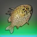 Seori Mikumari 日記 クラウドバタフライ オオヌシ ヌシ釣り Ver 3 5 Sea Butterfly Final Fantasy Xiv The Lodestone