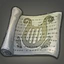 オーケストリオン譜:ランドロード