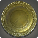 水神の魔鏡